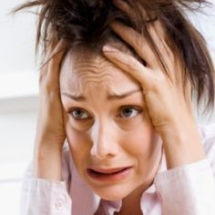 Five Important Natural Cures For Panic Attacks