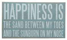 beaches, sand, cant wait, sunburn, beach houses, at the beach, happiness, beach time, beach life