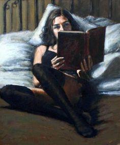 open book, book porn, bookporn
