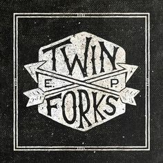 Twin Forks EP OUT NOW!