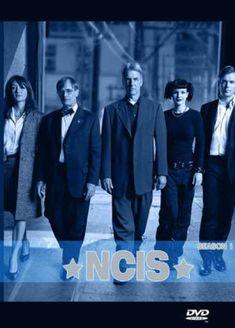 TV Series - NCIS