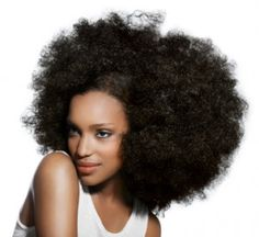Do People Still Think That Genes Are The Deciding Factor In Hair Length? http://www.blackhairinformation.com/growth/hair-growth/do-people-still-think-that-genes-are-the-deciding-factor-in-hair-length/