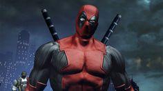 Deadpool movie release date - http://www.worldsfactory.net/2014/09/19/deadpool-movie-release-date