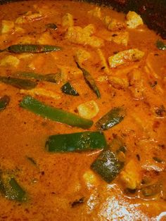 Chicken recipes on pinterest for Awadhi cuisine vegetarian