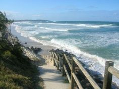 Love, love, love the beach! the wave, dream, the view, the ocean, path, at the beach, sea, place, walk