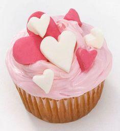 Easy Valentine's Day Treats - lots of ideas