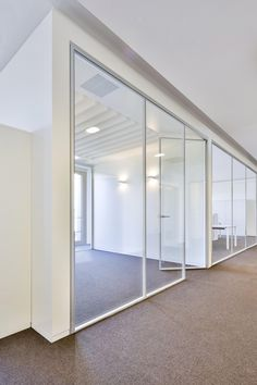 GM Martition by by Glas Marte