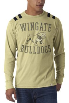 Long Sleeve Shirt- Super Soft! $32.95.  Order now & ship today! Call 704-233-8025.
