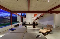 interior design, modern living rooms, chaise lounges, galleri, denis macedo