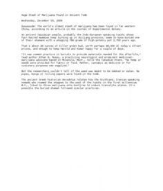 ghostwriting essay