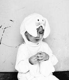 Introducing... Marcia Leone | Little Gatherer