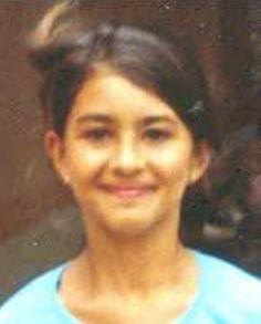 ALERTA BRAZIL!  Você viu esta criança? Data: 2008  Idade:15  Estado do desaparecimento: Minas Gerais