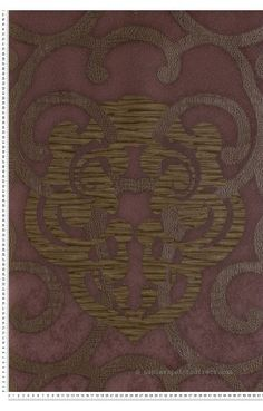 beaux papiers peints on pinterest bricolage baroque and wallpapers. Black Bedroom Furniture Sets. Home Design Ideas