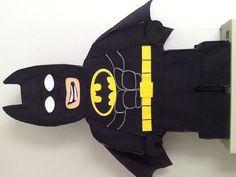 Batman pinata. Lego Batman pinata. Lego Batman birthday Party. Lego movie. Lego movie birthday Party. Lego Batman decoratiion. Lego.