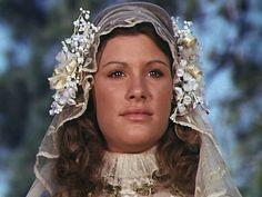 Mary Elizabeth McDonough