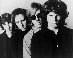 Doors jim morrison, peopl, the doors, band, music freak, fans, songs, portrait rock, musician