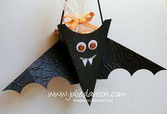 Petal Cone Bat Box