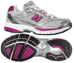 shoes for wide feet, fitnessrel thing, couch, balanc shoe, style, sneaker, new balance, walking shoes, running