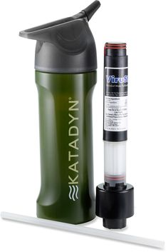 Katadyn MyBottle Water Filter