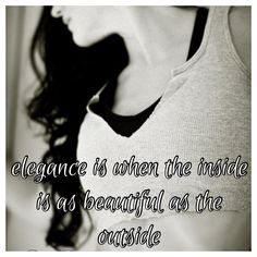 Quotes About Strength And Beauty Beauty and stre...