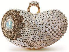 Meera Mahadevia Bag