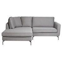 Lure furniture faster sofa chaise urban barn s next top for Chaise urban ikea