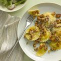 5 Delicious Pasta Dinners