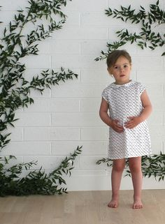 dress babi, photoshoot cloth, children cloth, kiddo photoshoot, tegan fashion