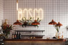 Bosco Berlin | iGNAN