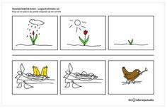 Gratis download – Lezen begint met logisch denken http://onderwijsstudio.nl/gratis-download-lezen-begint-met-logisch-denken/