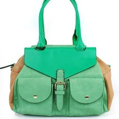 Wholesale  37658     www.e-bestchoice.com  No.1 Wholesale Handbag & Jewelry Company