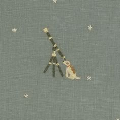 Chelsea Textiles, omg this is so cute I could die!