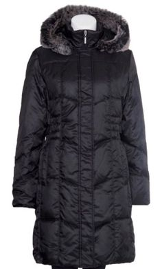 BESTSELLER! Utex Women's Quilted Down Filled - Fa... $149.99