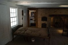 The spinning house Mount Vernon - Google Search