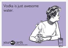 #vodka #vodka #vodka