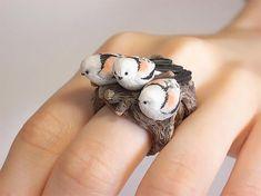 jiro miura, cling ring, anim cling