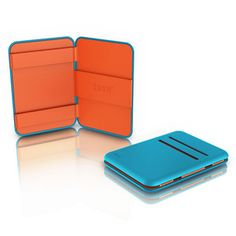 Magic Wallet Sherbet