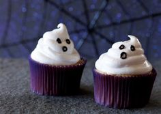 How to buy (or make!) veg-friendly Halloween treats | Vegetarian Times