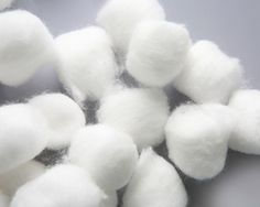 If youre camping...Rub petroleum jelly over a bunch of cotton balls...then store in ziplock bag..Then when your ready to make a fire pull a few cotton strands out then place under your wood then light your cotton ball..instant fire starter ----- Good to know for fire pits too! :)