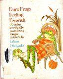 Alliteration books from A Little Help for the Teacher blog. March 25, 2011. http://alittlehelpfortheteacher.blogspot.com