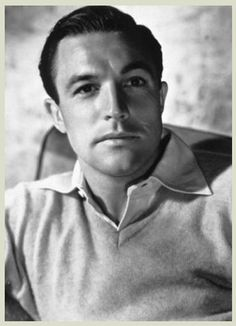 Eugene Curran 'Gene' Kelly (1912– 1996) American dancer, actor, singer, film director & producer, and choreographer. Kelly was known for his energetic & athletic dancing style.  He was a dominant force in Hollywood musical films from the mid-1940s until this art form fell out of fashion in the late 1950's. He is credited with almost single-handedly making the ballet form commercially acceptable to film audiences.  On AFI's top 100 Greatest Male Stars of All Time.