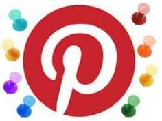 Using #Pinterest Properly, A Promotion Guide For New Users