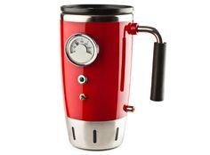 hot-rod-heated-travel-mug-