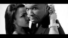 50 Cent – We Up (feat. Kendrick Lamar & Kidd Kidd)