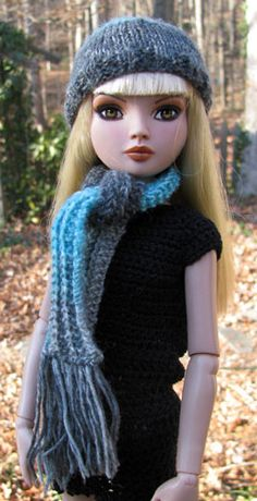 rochelle originals FREE KNITTING PATTERN FOR ELLOWYNE as well as patterns for sale