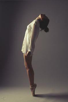 {Ballet Grace <3}