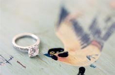 Ring Ring Ring wedding-inspiration