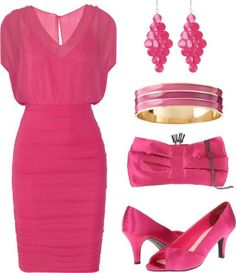 Like if you'd wear this fab outfit!