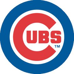 ..Chicago Cubs..