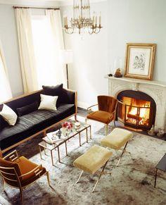 interior design, coffee tables, design homes, nate berkus, living rooms